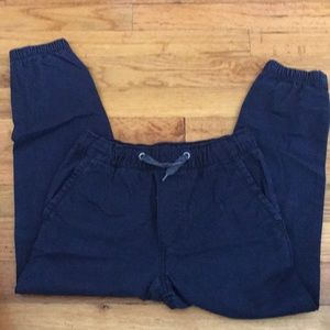 Oshkosh Boys Navy Pants size 6